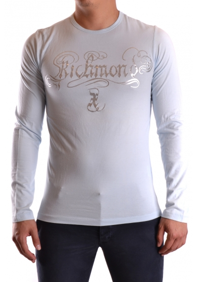 Sweater Richmond