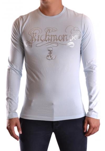 Unterhemd Richmond