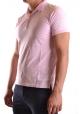 ポロシャツ Original Vintage Style