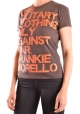 Tshirt Kurzärmelig Frankie Morello