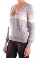 Sweater Frankie Morello