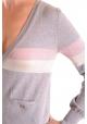 Pullover Frankie Morello