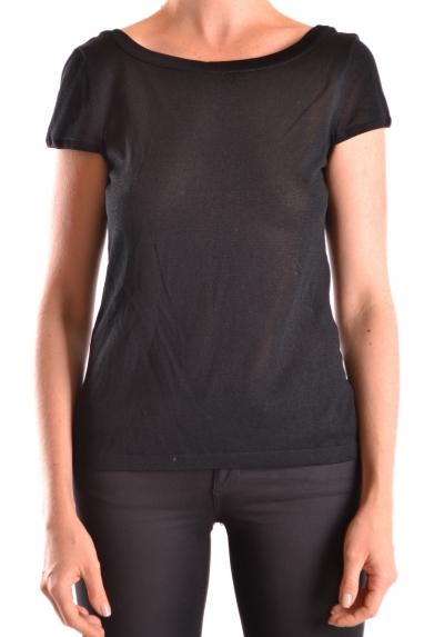 Tシャツ・セーター ショートスリーブ Escada