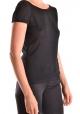 Tshirt Short Sleeves Escada