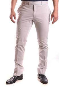 パンツ Ralph Lauren