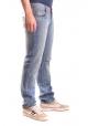 Jeans Richmond