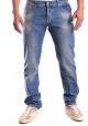 Jeans 4US Cesare Paciotti