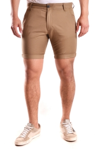 Shorts Selected homme