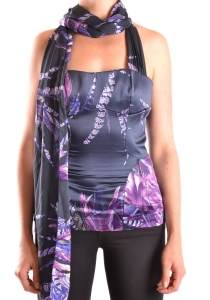 Tanktop Just Cavalli