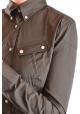 Shirt Belstaff