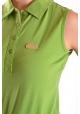 ポロシャツ Emporio Armani 7