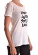 Tシャツ・セーター ショートスリーブ Liu Jo