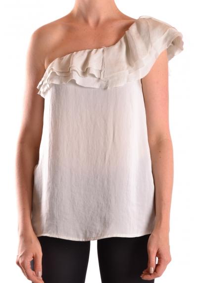 Unterhemd Pinko