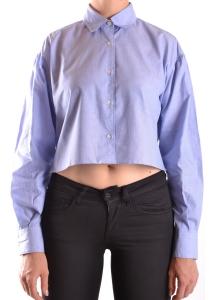 Рубашка Aspesi