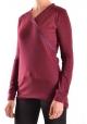 Tshirt Long sleeves Virtus Palestre