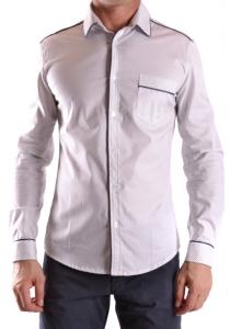 Рубашка Daniele Alessandrini