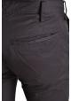 Pantaloni Y's Yohji Yamamoto