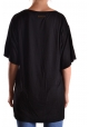Tshirt Short Sleeves Frankie Morello
