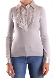 Tshirt Long sleeves Class cavalli