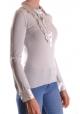 Tシャツ・セーター ロングスリーブ Class cavalli