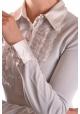 Tshirt Long sleeves Class cavalli