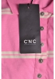 ポロシャツ C'N'C costume national
