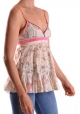 Camiseta  Isola Marras