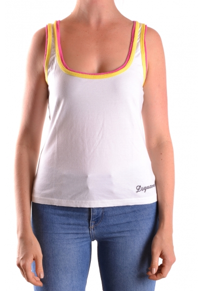 Tanktop Dsquared