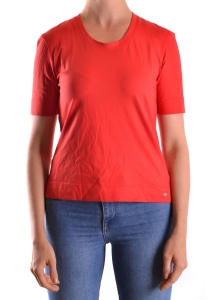 Tシャツ・セーター ショートスリーブ Malo