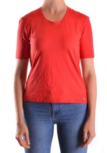 Tshirt Manica Corta Malo