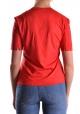 Tshirt Short Sleeves Malo