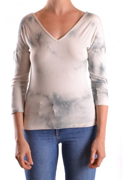 Tシャツ・セーター ロングスリーブ Daniele Alessandrini