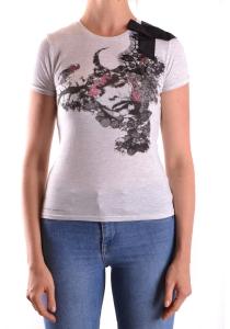 Tシャツ・セーター ショートスリーブ Massimo Rebecchi