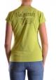 Tshirt Manica Corta Pinko