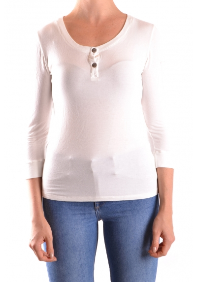 Tシャツ・セーター ロングスリーブ C'N'C costume national
