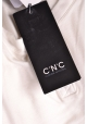 Tshirt Long sleeves C'N'C costume national