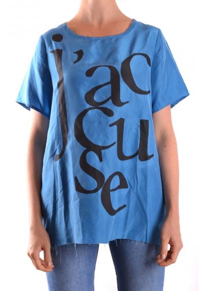 Tシャツ・セーター ショートスリーブ 5 Preview