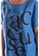 Tshirt Short Sleeves 5 Preview