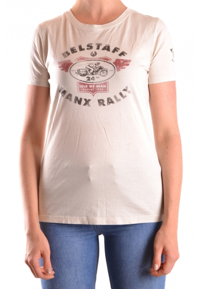 Tshirt Kurzärmelig Belstaff