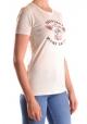 Camiseta Manga Corta Belstaff