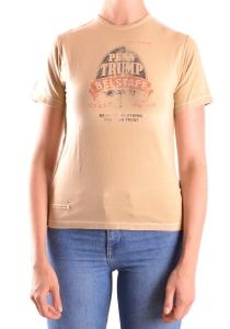 Tshirt Manica Corta Belstaff