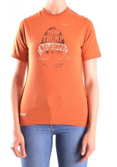 Tシャツ・セーター ショートスリーブ Belstaff