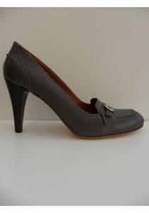 Etiqueta Negra Scarpe Shoes SH14