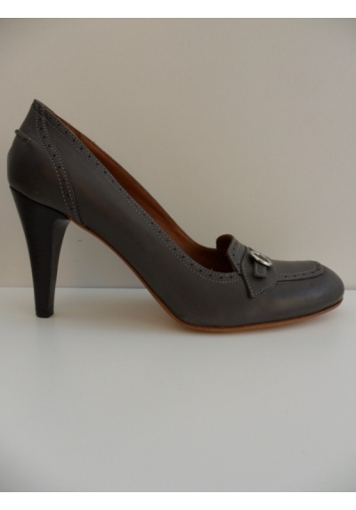 Etiqueta Negra Scarpe Shoes SH14