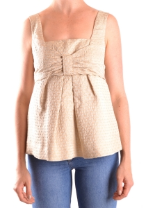 Camiseta  See By Chloè