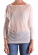 Tshirt Long sleeves Pinko