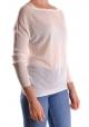 Tシャツ・セーター ロングスリーブ Pinko