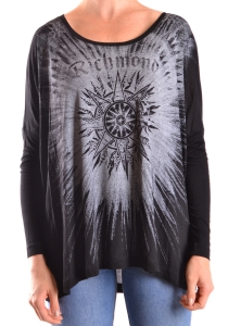 Tシャツ・セーター ショートスリーブ Richmond