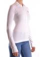 Tshirt Long sleeves Dsquared