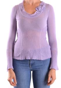 Tシャツ・セーター ロングスリーブ Moschino